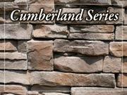 product-cumberland