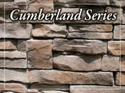 product-cumberland